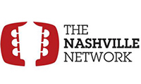 Nashville Network