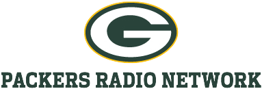 Packers Radio Network