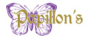 Papillon's