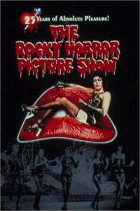 _The Rocky Horror Picture Show