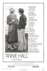 _Annie Hall (1977)