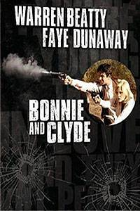 _Bonnie and Clyde (1967)