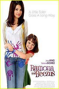 _Ramona and Beezus