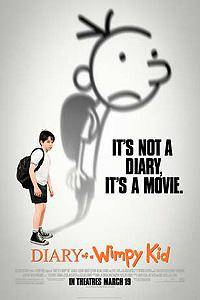 _Diary of a Wimpy Kid