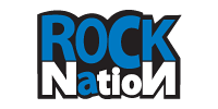 ROCK NATION LOGO