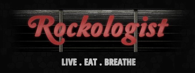 Rockologist