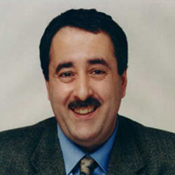 Ron Ananian