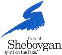 Sheboygan logo image
