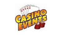 Casino Events logo