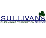 Sullivan's Cleaning