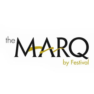 The Marq by Festival Foods