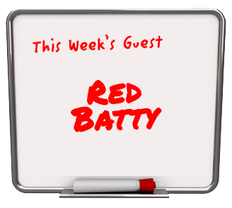 Red Batty