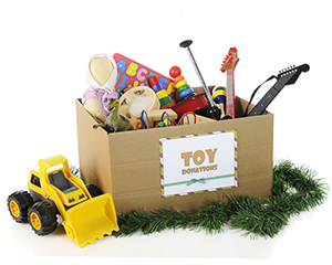 toy donation - Toy Donations For Christmas