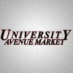University Avenue Market