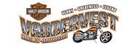 Vandervest Harley Davidson