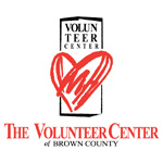 The Volunteer Center