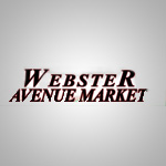 Webster Avenue Market
