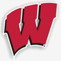 Badgers Schedule