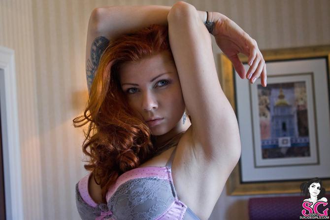 download free 3gp desi sex video indian porn gp mp gsm sex