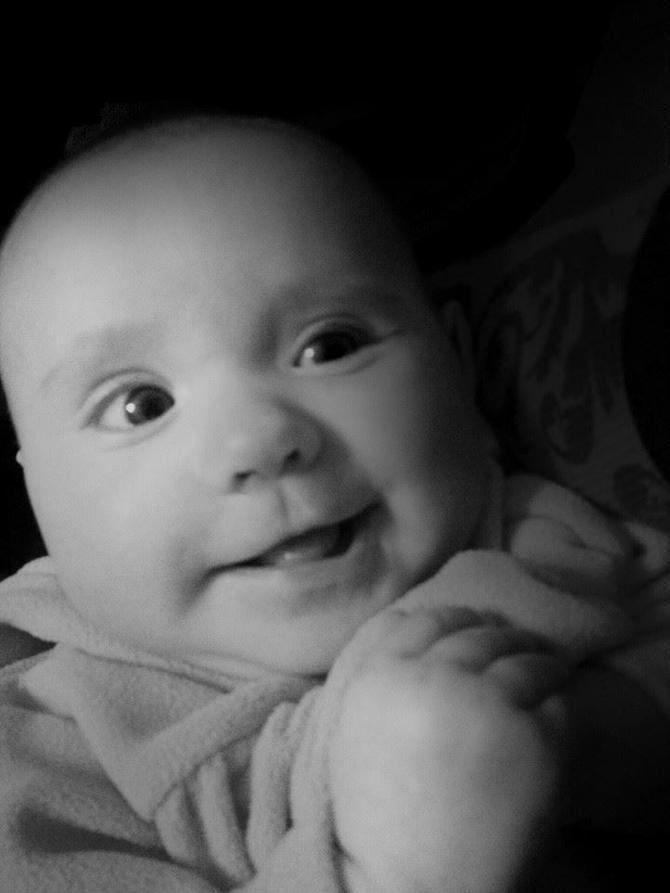 Http Krro Com Blogs Parenting 88 Twins 4 Month Update