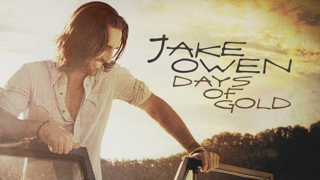 jake owen s new video for his latest single days