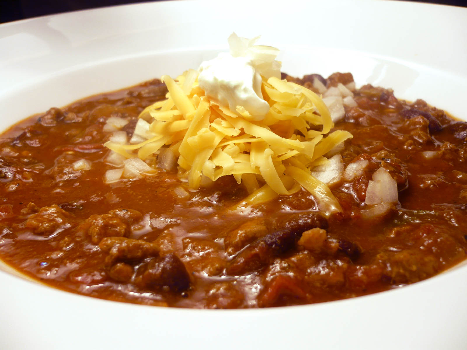 Craft Beer Chili - Blogs - WTVB | 1590 AM · 95.5 FM | The Voice of ...