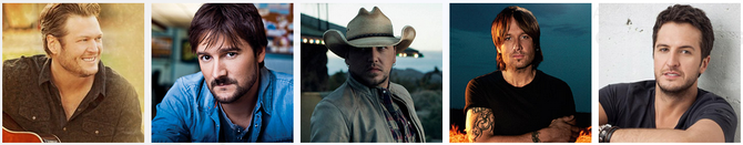 music 173 pedestrian struck and killed by jason aldean tour bus