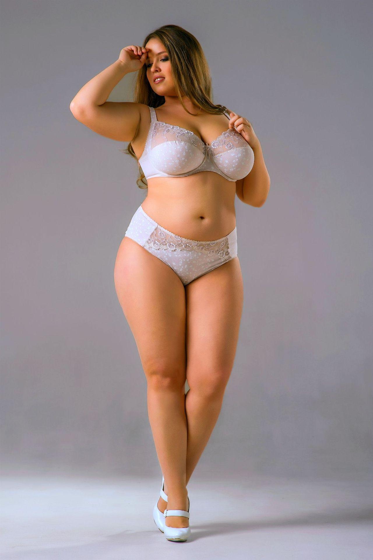 Русские толстые мадам 21 фотография