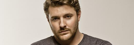 chris young has been hospitalized in the denver area and