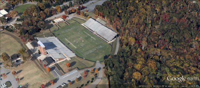 Furman%20Stadium%20Two.jpg