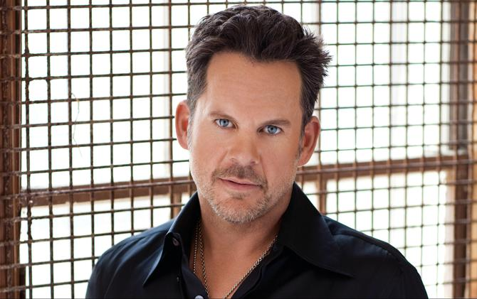y100 presents gary allan maggie rose on september 19th in