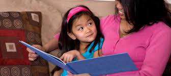 Reading Fluency Is The Ability To Read Quickly Accurately And