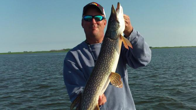 Http Krro Com Blogs The Great Outdoors 144 Fishing Report
