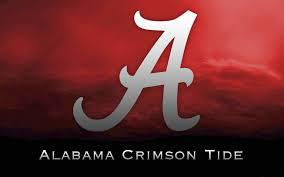 the university of alabama has won three of the last