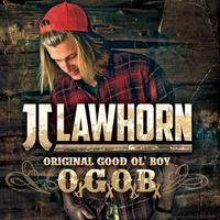 Listen To Jj Lawhorn Good Ol Boys Like Us