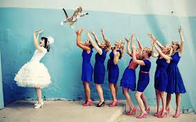 Bridesthrowingcats Com Yes There S Actually A Website Called Brides Throwing Cats Enjoy Here Are