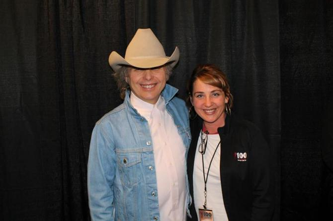 Dwight Yoakam covers Prince..listen to his version of