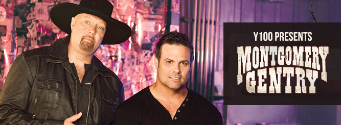 montgomery gentry returns
