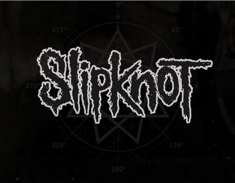 slipknot s shawn clown crahan is launching a line of