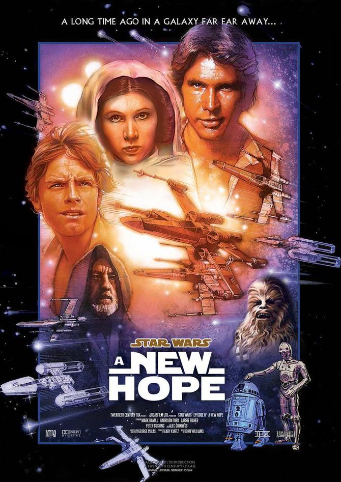 http x959fm com blogs movies 110 movie trailer friday 30