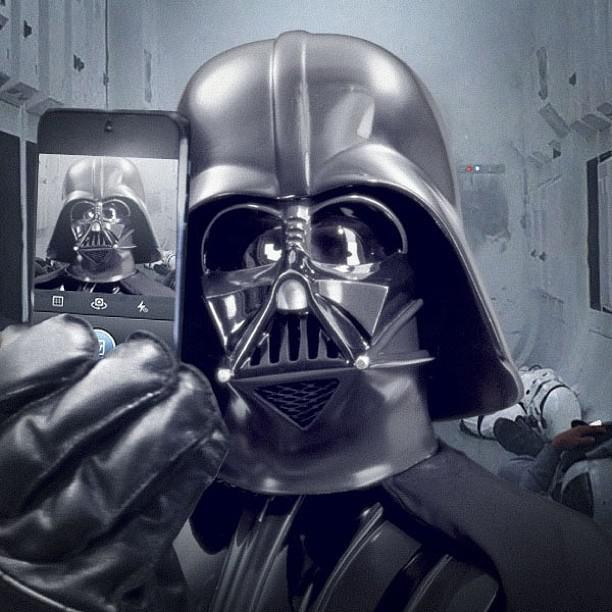 http://x959fm.com/blogs/tech-geek/668/bohemian-rhapsody-star-wars ...