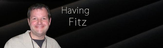 Having Fitz
