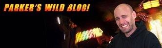 Parker's Wild Blog