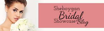Sheboygan Bridal Showcase 2014