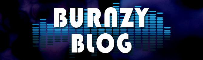 Burnzy Blog