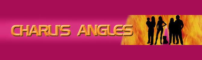 Charli's Angles