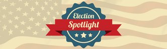 Election Spotlight