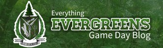 Everything Evergreen