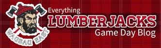 Everything Lumberjacks