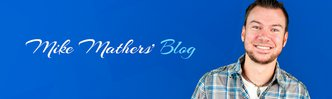 Mike Mather's Blog